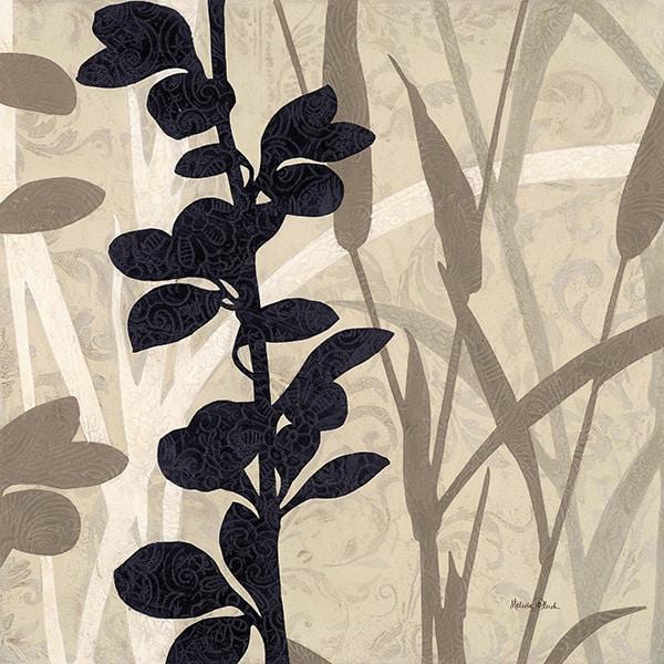 Botanical Elements 4