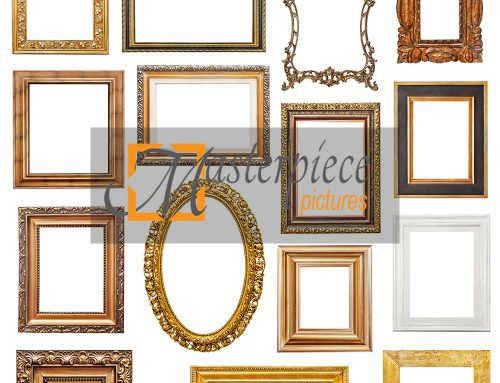 Corporate Framing Services – Discount 10%