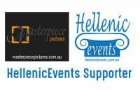 Masterpiece Pictures - HellenicEvents.com.au